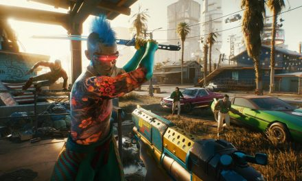 Best Upcoming Video Games of 2020