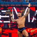 WWE Summerslam 2020 Match Prediction, Result, and Analysis