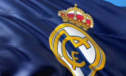 Real Madrid Secure 34th La Liga Title With Win Over Villarreal