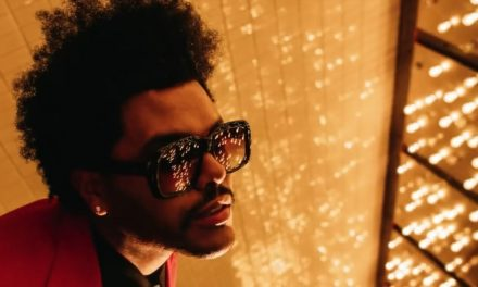 The Weeknd's 'Blinding Lights' Tops the Radio Songs Chart For 15 Consecutive Weeks
