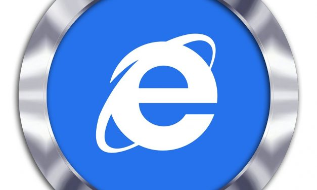 Microsoft to End Support for Internet Explorer 11 and Legacy Edge